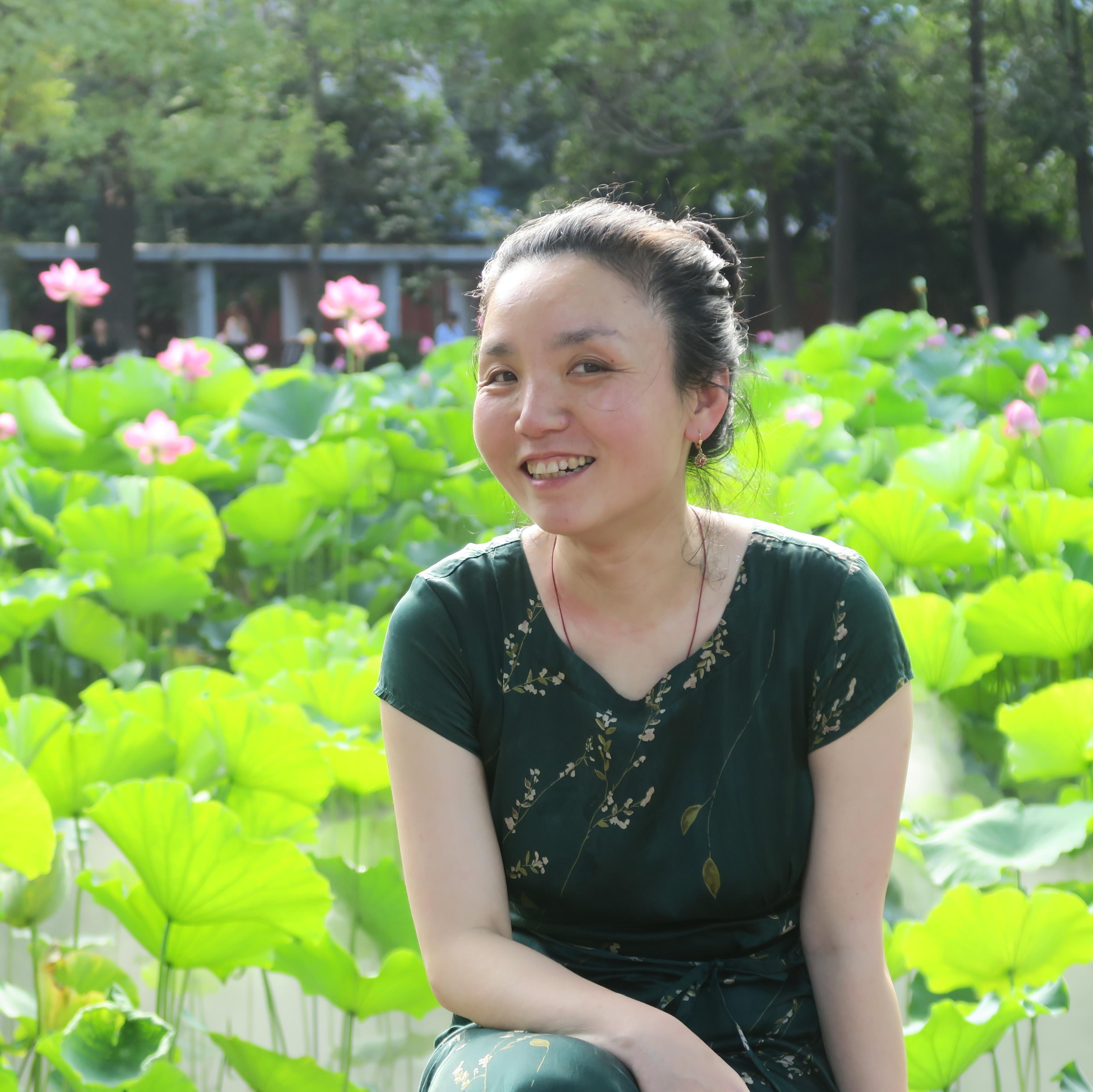 Jia Zhao, PhD